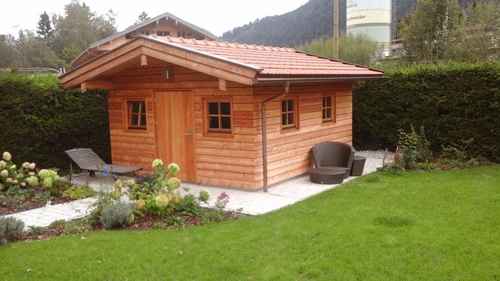 wrmedmmung gartenhaus gartenhaus lifetime fox with wrmedmmung gartenhaus elegant eck. Black Bedroom Furniture Sets. Home Design Ideas